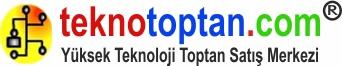 teknotoptan.com